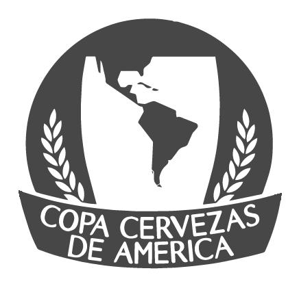 SAYKA AMBAR RIÑIHUE - MEDALLA DE PLATA - COPA DE LAS AMERICA 2014