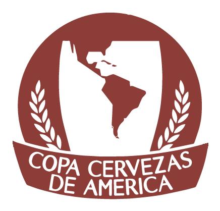 SAYKA NEGRA HUITE - MEDALLA DE BRONCE - COPA DE LAS AMERICA 2014